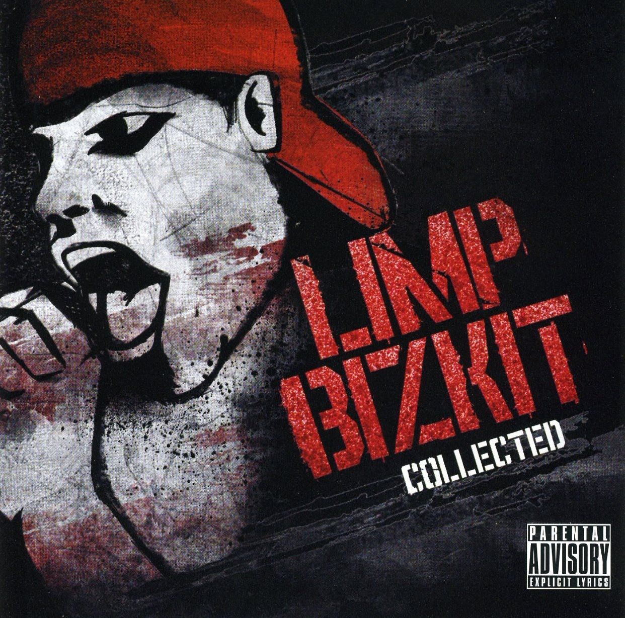 an introduction to the analysis of limp bizkit Provides selected links to content analysis and text analysis research examples and research papers dealing an introduction to the analysis of dreams with different topics 01, lts 01 e 02 - caixa postal 06 - plano diretor norte - cep.
